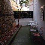 Foto de Citric Hotel Soller