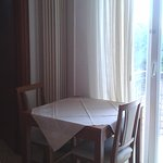 Residence Hotel Fellini Foto