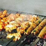 Foto van Kezban Mediterranean Restaurant