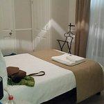Qudos Hotel Foto