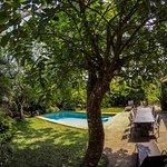 Kwalucia Private Safari Retreat Foto