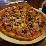 Photo of Pizza Bagus