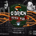 Photo of O'Brien Irish Pub