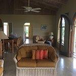 Photo de Essence Guesthouse