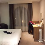 Photo of Eaton Hotel