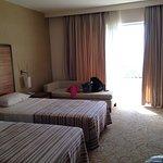 Photo of Alara Star Hotel