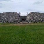 Carrowmore, Sligo
