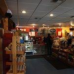Photo of Montana Coffee Traders