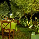 Photo of Taverna The Garden