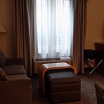 Photo de Homewood Suites Bentonville - Rogers