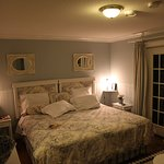 Photo of The Spare Room