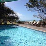Foto de Archipelago Resort