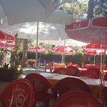 Foto de Restaurante Monte Verde