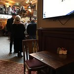 Photo of John Scott's Pub Stable