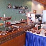 Orea Resort Santon Foto