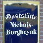 Niehuis Borgheynk