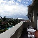African Pride Audacia Manor Boutique Hotel Foto
