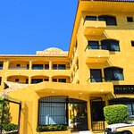 Photo of Villas La Lupita Hotel