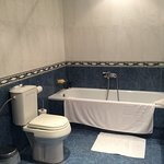 Mitsis Galini Wellness Spa & Resort Aufnahme