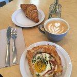 Photo of La Finca cafe & bureau