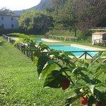Villa La Bianca Foto