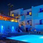 Photo of Blue Dolphin Studios & Apartment