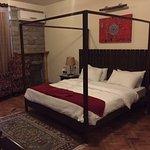 Larisa Resort, Manali Photo
