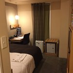 Akihabara Washington Hotel Foto