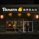 Foto de Panera Bread