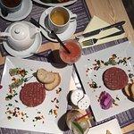 Photo of Szyszka Chmielu Restaurant