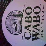 Photo of Cabo Wabo Cantina