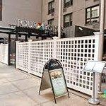 Photo of Four Points by Sheraton Manhattan Chelsea