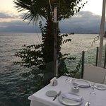 Photo de Arma Restaurant