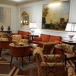 Photo of Hotel Palazzo Alabardieri