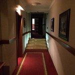 Hotel Zlatnik Foto