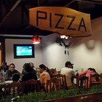 Foto de Cafe Hernan Bar Restaurante