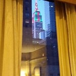 Photo de The Hotel @ New York City