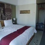 Photo of Hotel Horison Seminyak