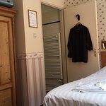 Photo of Hotel de Emauspoort