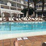 Foto di Sunprime Atlantic View Suites & Spa