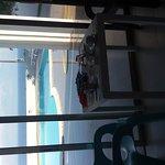 Photo of B&B Resort Torrefano