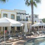 Photo de Vale d'El Rei Suite & Villas Hotel