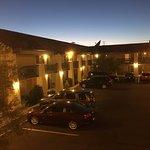BEST WESTERN PLUS A Wayfarer's Inn and Suites Foto