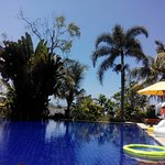 Photo of Villa L'Orange Bali