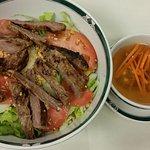 Photo of Yan's China Bistro
