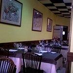 Photo of Restaurante La Canda