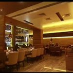 Noorjehan's Hotpan Restaurant