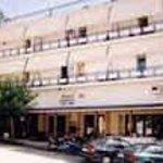 Photo of Hotel Stavrodromi
