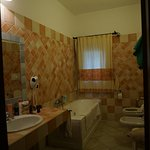 Photo of Sa Muvara Hotel