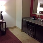 Photo de Hampton Inn & Suites Atlanta - Downtown
